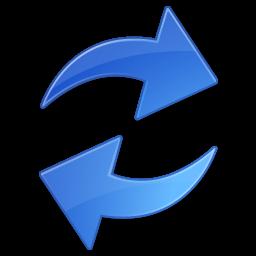 Synchro sous Windows… vraiment valable?