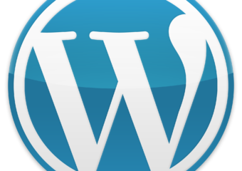 Archivage site web