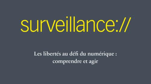 surveillance_800